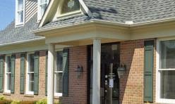 Custom Design/Build commercial property.