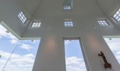 Interior 01-F