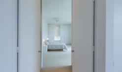 Interior 01-K