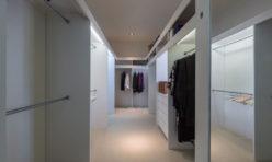 Interior 01-M